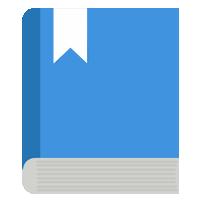 Петреченкова В.Г., Радованова И.Г. Содержание тяжелых металлов в воде северо-западной части Каспийского моря. Астраханский вестник экологического образования. – 2018 г. – № 4(46). – С.28-34