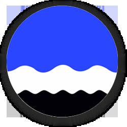 Федеральная служба по гидрометеорологии и мониторингу окружающей среды (РОСГИДРОМЕТ)