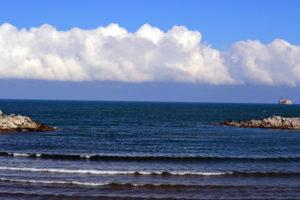 Новый выпуск бюллетеня о состоянии уровня Каспийского моря размещен на сайте КАСПКОМ