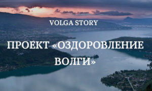 Реализацию федерального проекта «Оздоровление Волги» и готовность к паводку обсудили в Волгограде