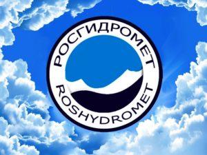 Росгидромет опубликовал данные о состоянии и загрязнении окружающей среды в России за 2019 год