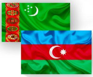Азербайджан и Туркменистан подписали Меморандум о совместной разработке месторождения «Достлуг» на Каспии