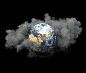 """Вышел новый выпуск информационного бюллетеня """"Изменение климата"""" №91 за июнь – июль 2021 г."""