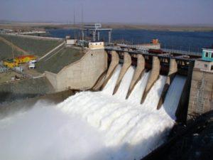 Готовность водохозяйственного комплекса Нижней Волги к зиме обсудили в Росводресурсах